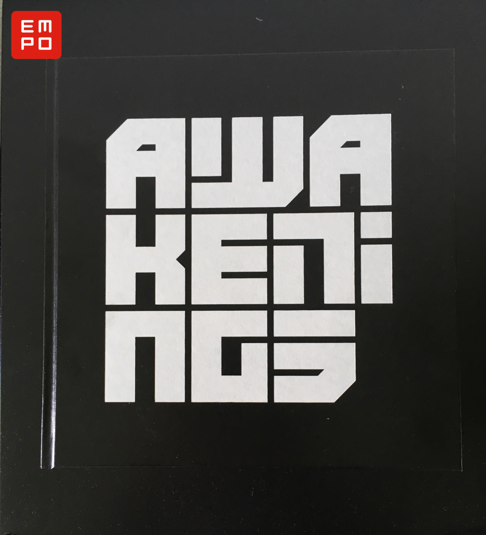 awk book (2).png