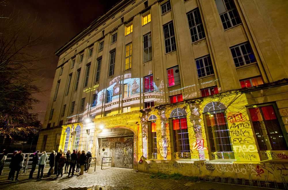 Berghain-nightclub-berlin-2012-billboard-1548.jpg