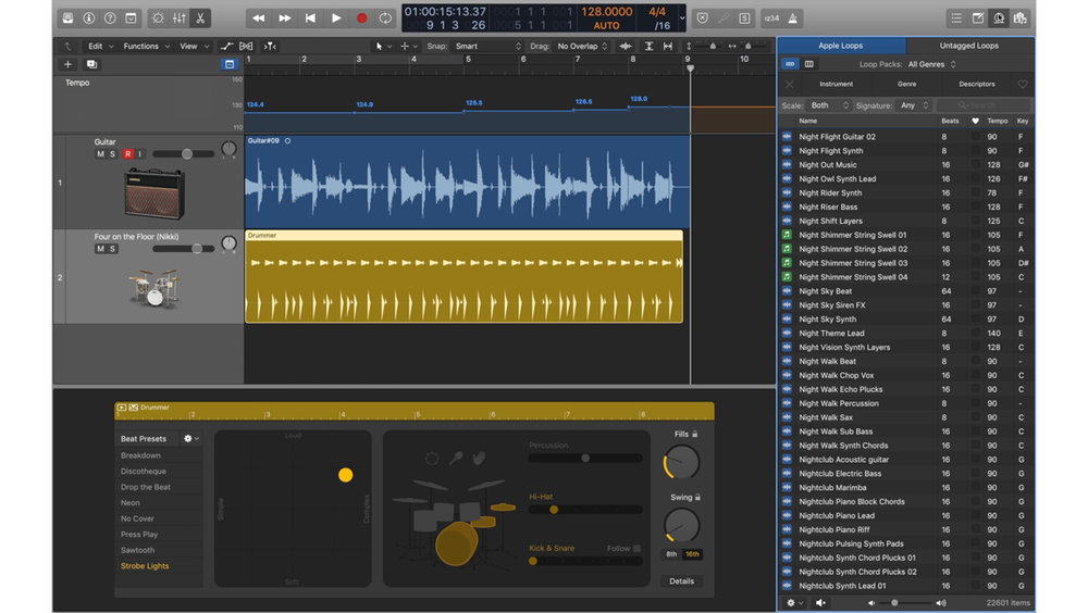 Logic_Pro_X_-cc-us-Smart_Tempo_571x321.jpg.large.jpg