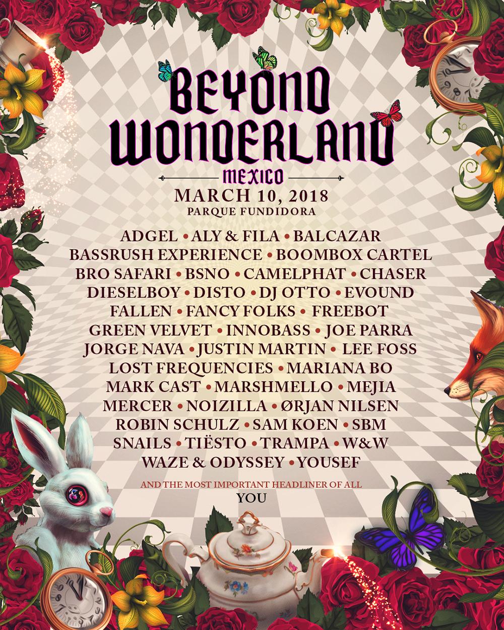 beyond_wonderland_mexico_lineup_1000x1250.jpg