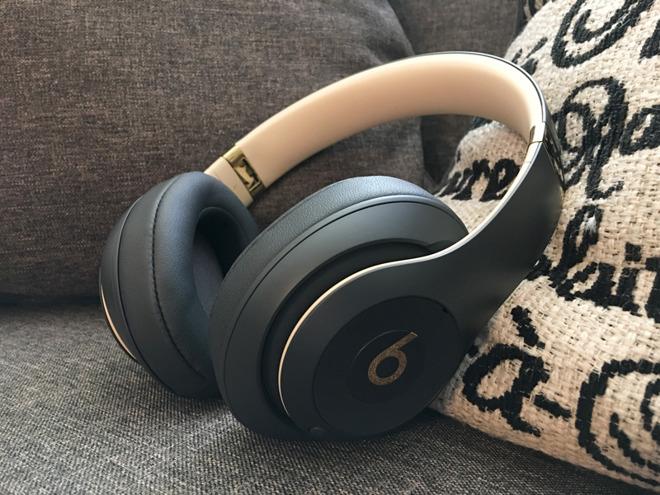 23122-28838-beats-studio3-l.jpg
