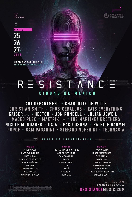 resistance-ciudad-de-mexico-lineup-final.jpg
