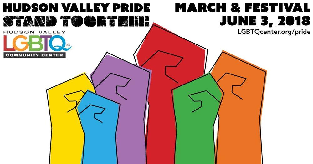 Pride2018.jpg