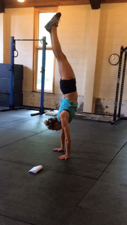 Joelle Handstand.jpg