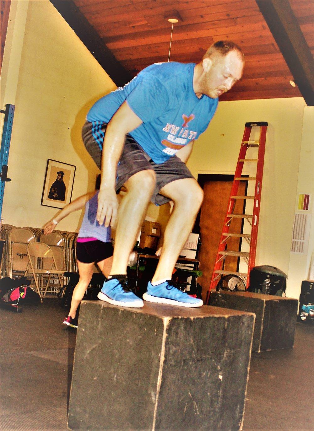 Steve box jump.JPG