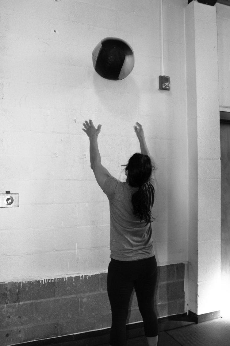 Mena+wall+ball.JPG