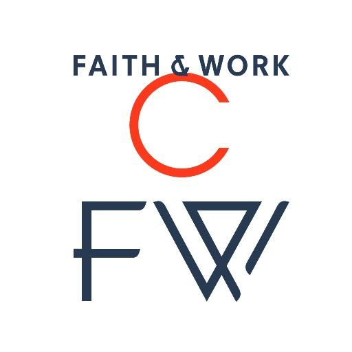 Center for Faith and Work YouTube Channel