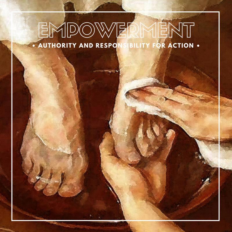 ELI Empowerment Image.png
