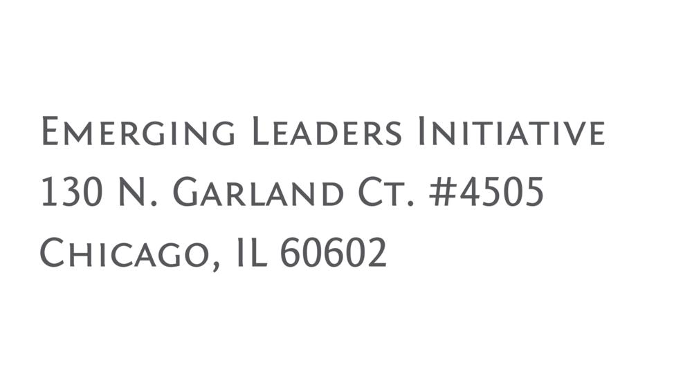 ELI Address (2).png