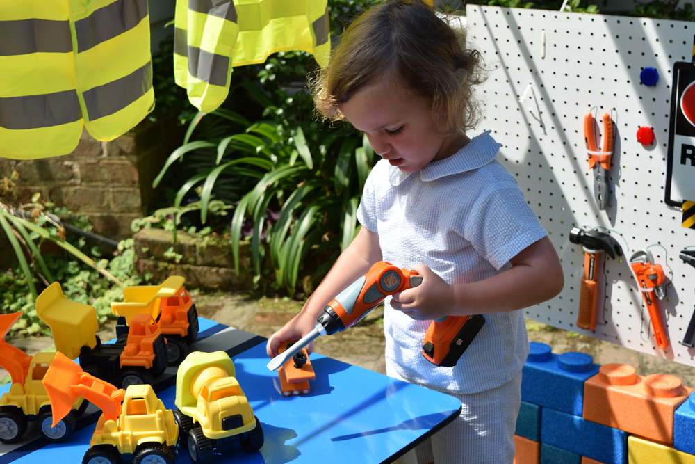 construction with boy1.JPG