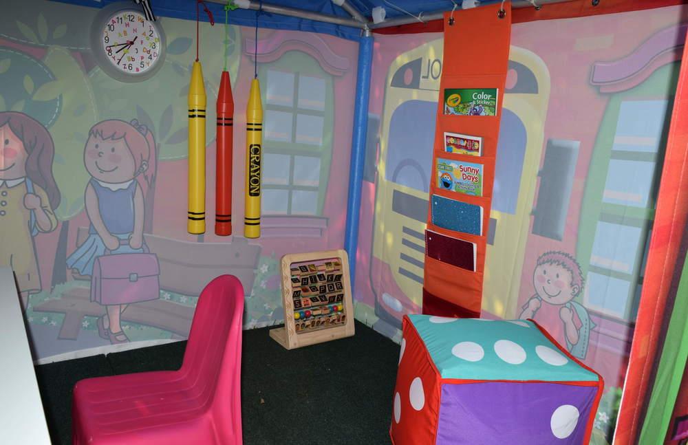 school interior 2.JPG