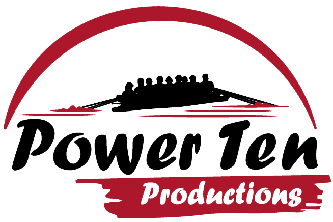 Power Ten Productions