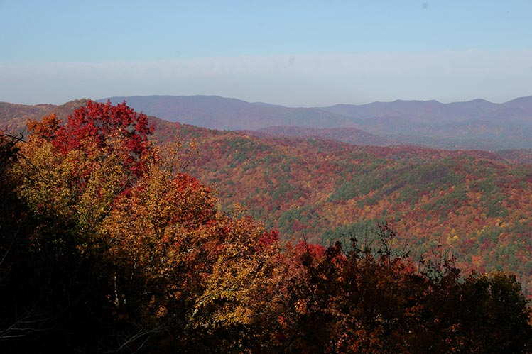 autumn-mountain-view.jpg