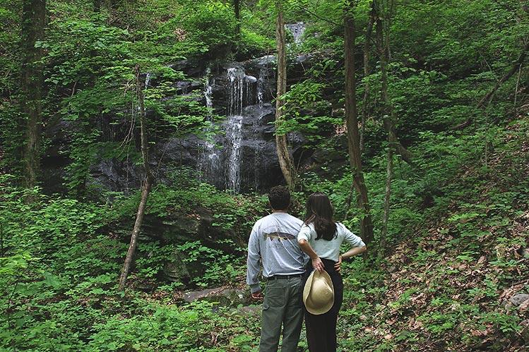 exploring-waterfalls.jpg