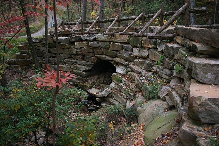 hand-set-stone-drain.jpg