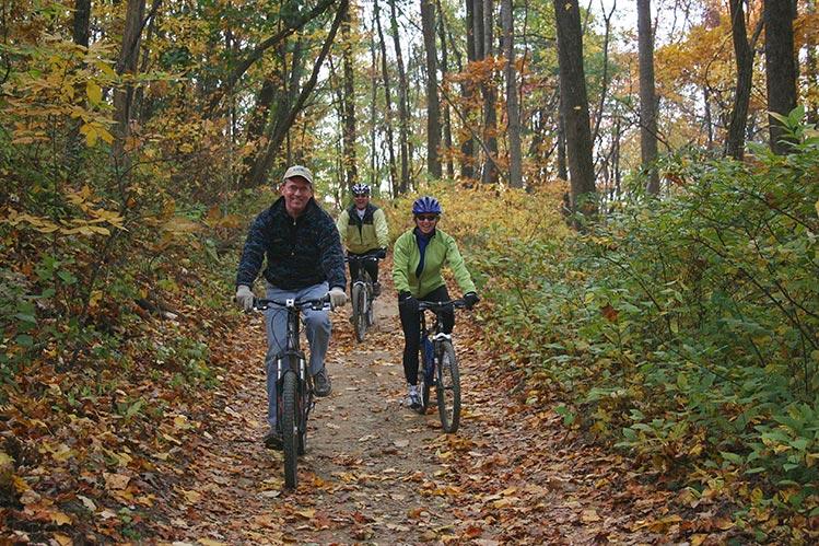 mountain-biking-trails.jpg