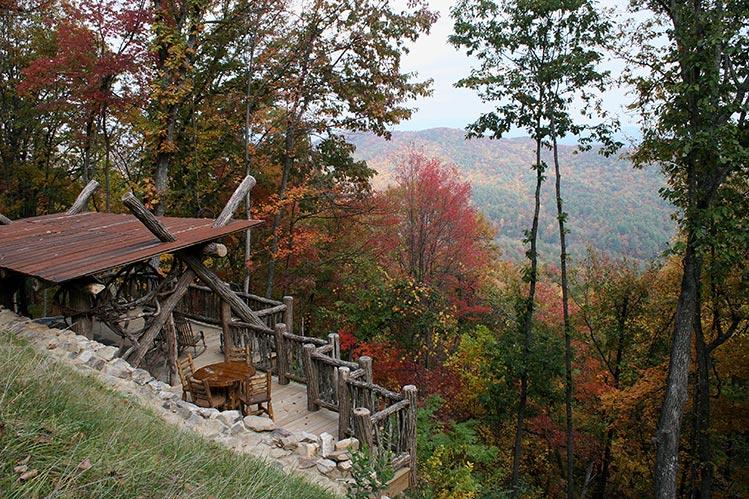 mountainside-pavillioon.jpg