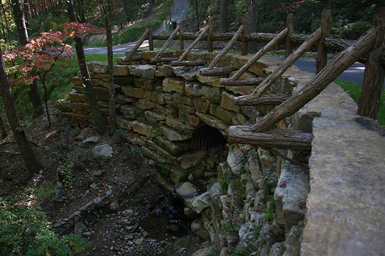 stone-overpass.jpg
