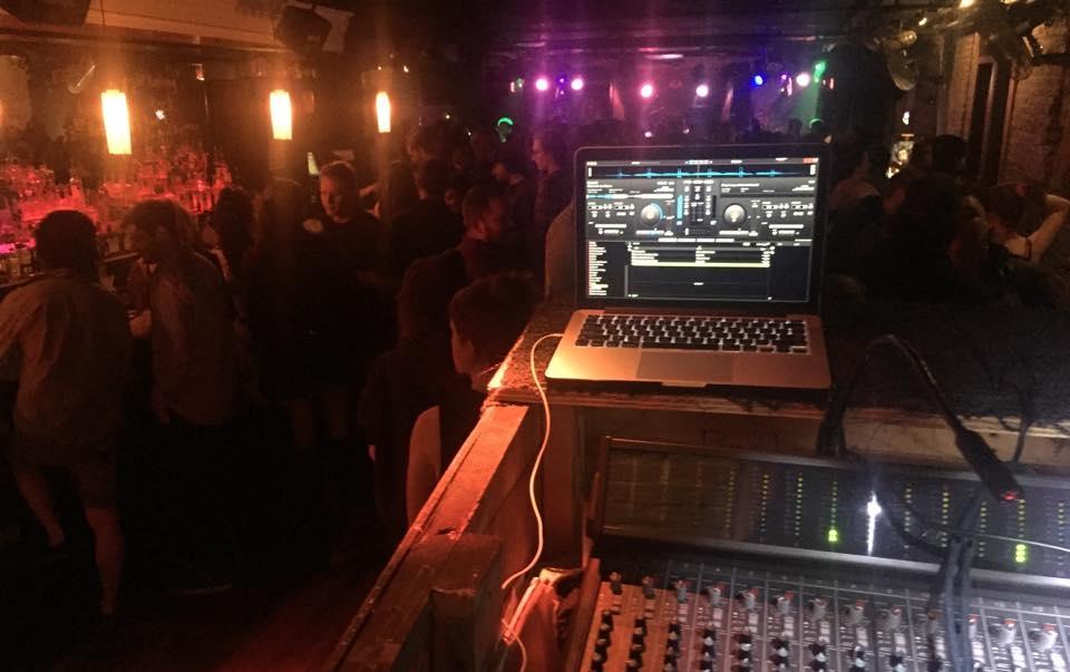 DJ Tech.jpg