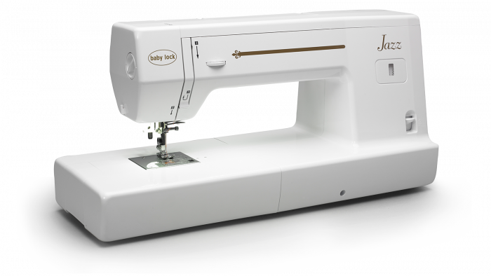 38d16b00620 Machines — The Sewing Studio