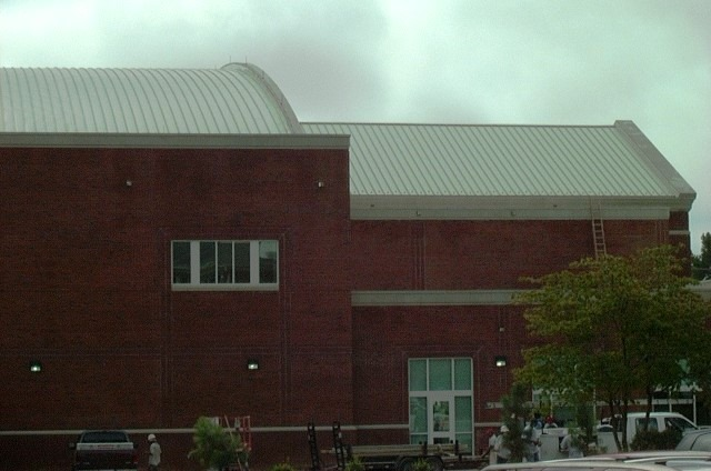 Campbell University-2.jpg