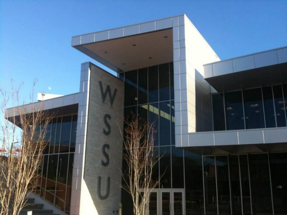 WSSU-4.jpg