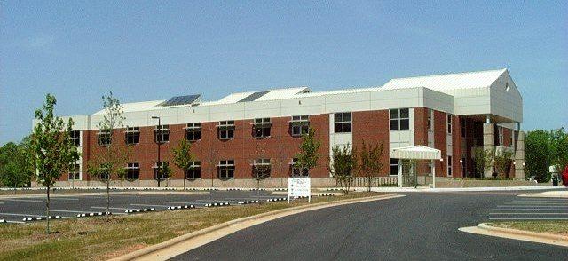 Durham Tech-3.jpg