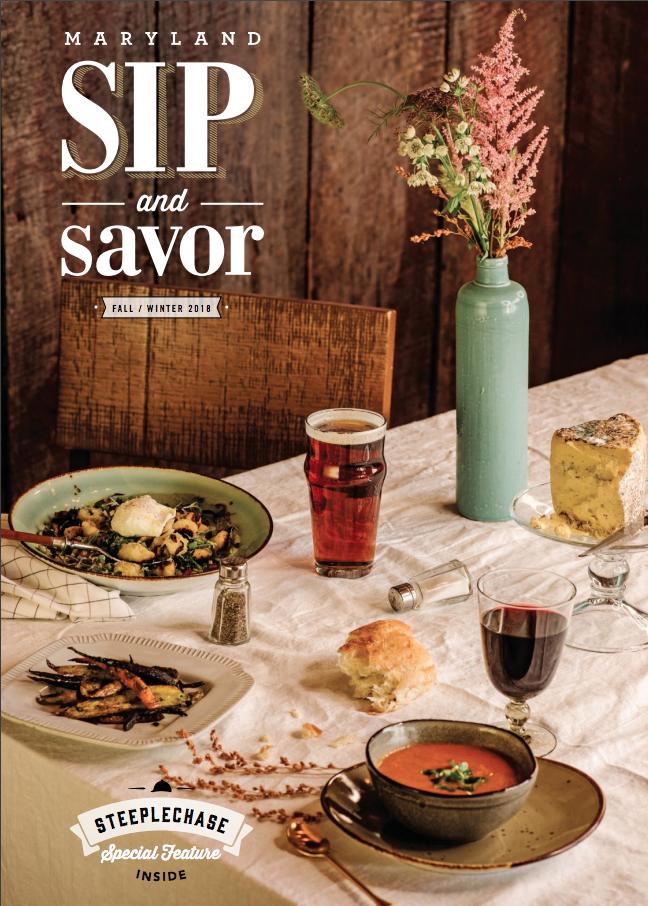 Limonata Creative Sip Savor Magazine.png
