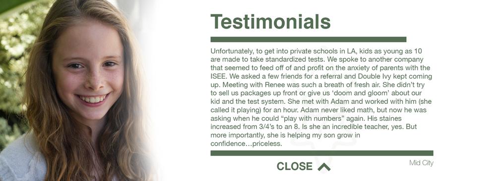 testimonials4.png