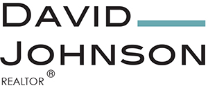 David Johnson Real Estate