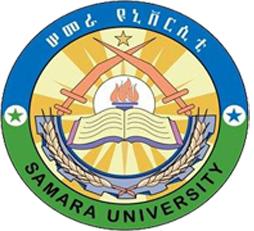 Samara-University.jpg