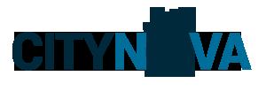 CityNovaLogo-Web.png