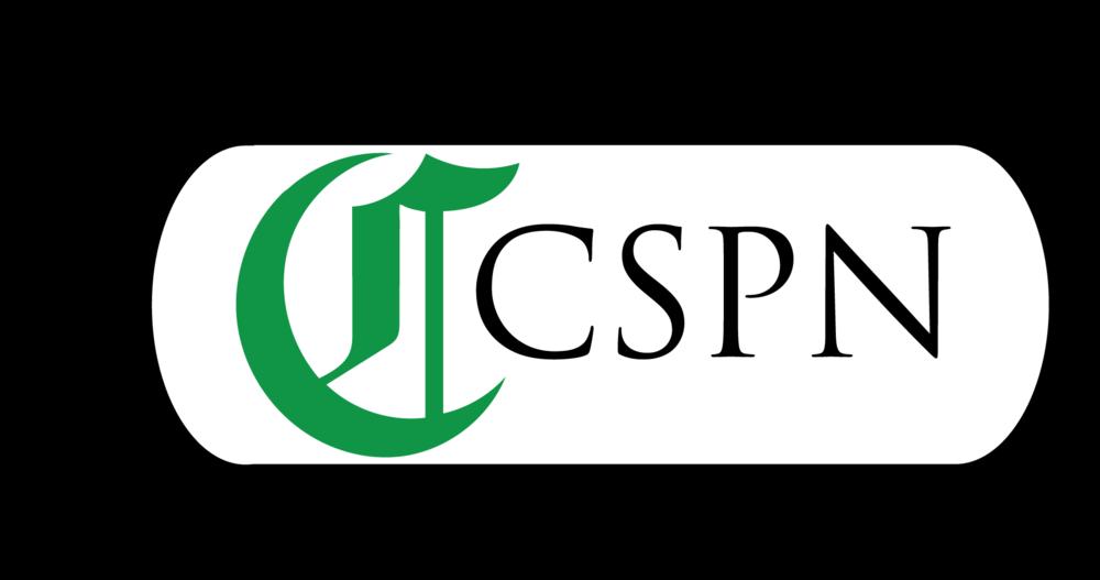 CSPN.png