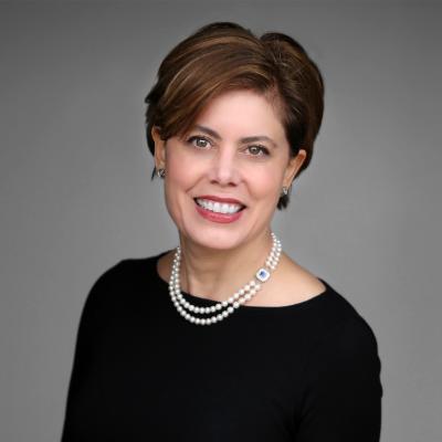 Elizabeth Pagano McGuire, Christianson Patterson Courtney & Associates