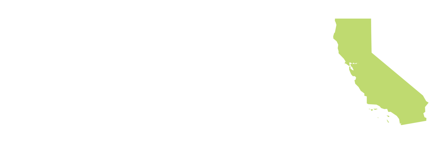 Valley Sweeping