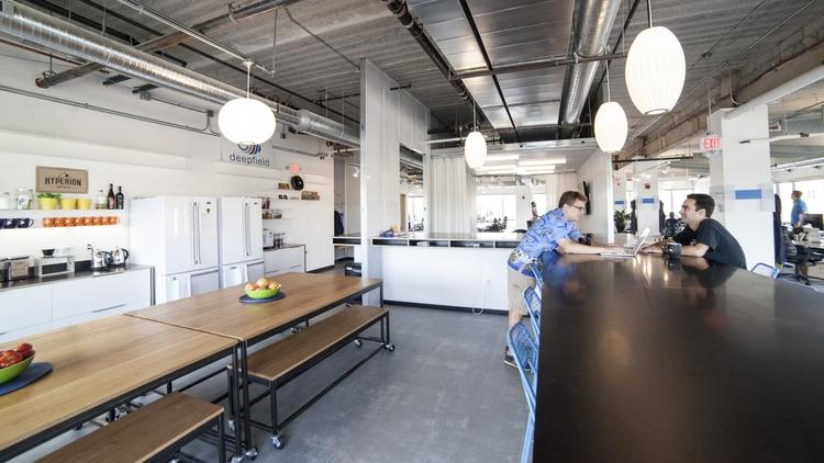 Deepfield+Tech+Office+Design.jpg