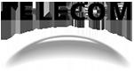 Telecom_arg_logo copy copybw.png