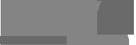 Zayo_Group_logo copygrey.png