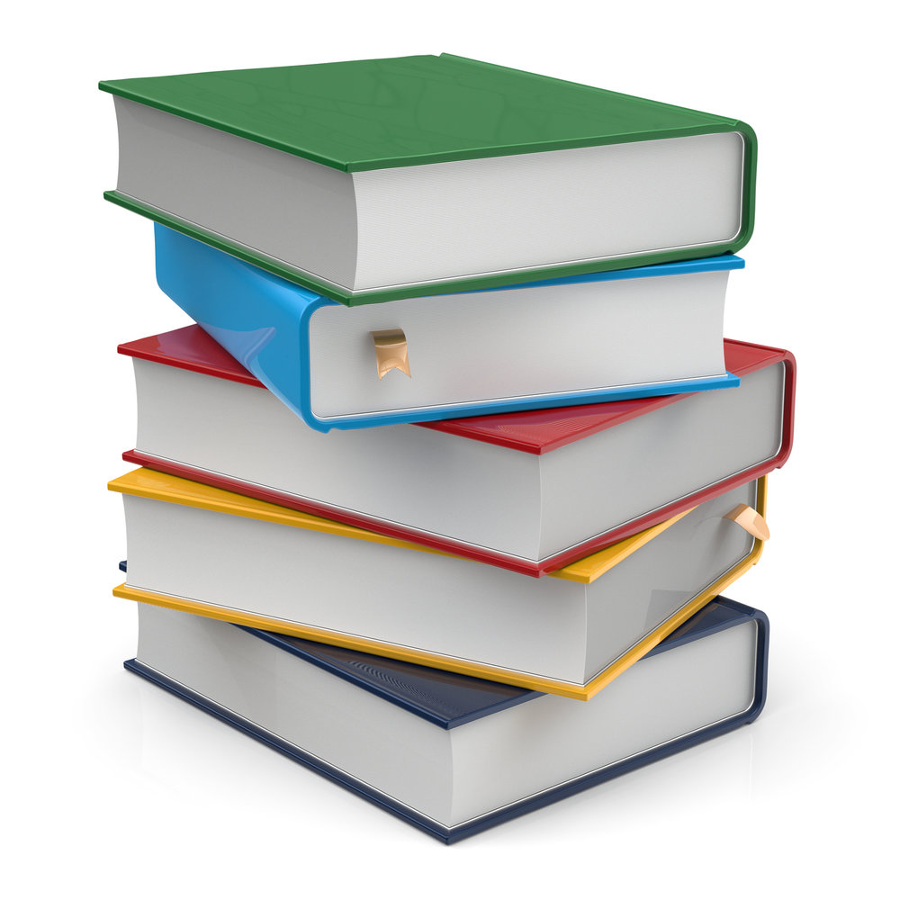 Books_iStock_74651883_MEDIUM.jpg