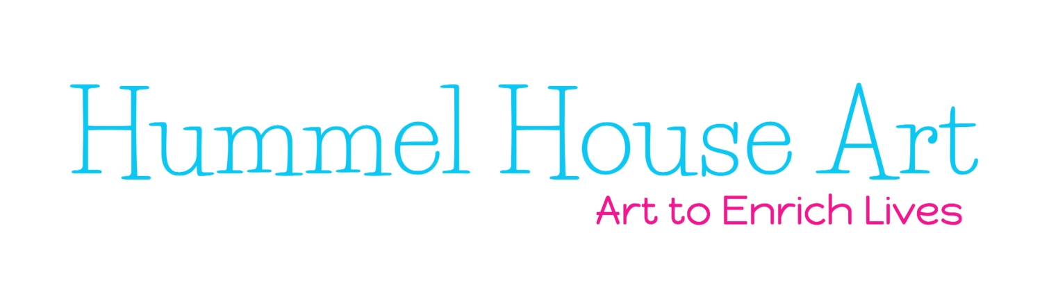 Hummel House Art, LLC