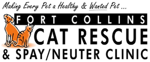 fort_collins_cat_rescue.png