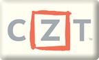CZT-logo-small.jpg