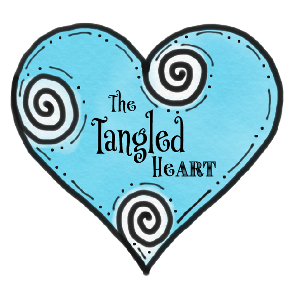 The Tangled Heart