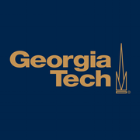 geot-logo-dark-bg.png