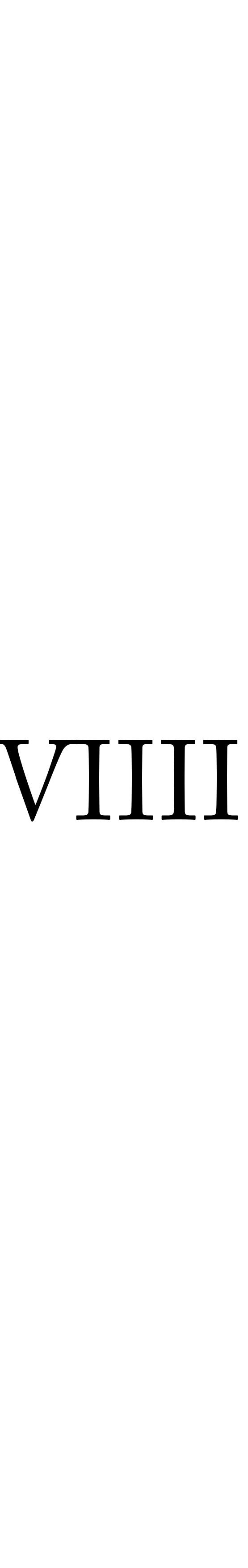 VIIII.jpg