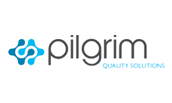 pilgrimqulity.png