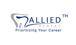 allieddental.png