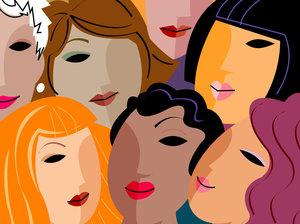 womens-faces-c29fc8dc0e78a48ac46f72ff3f6f4c73954bc1d0-s300-c85.jpg