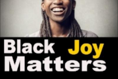 black-joy-matters.jpg