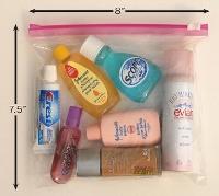 bag_size.jpg